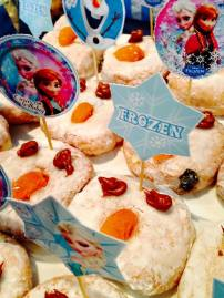 LaineyLovesLife-Frozen-8