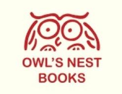 owlsnest1