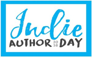 indieauthorday