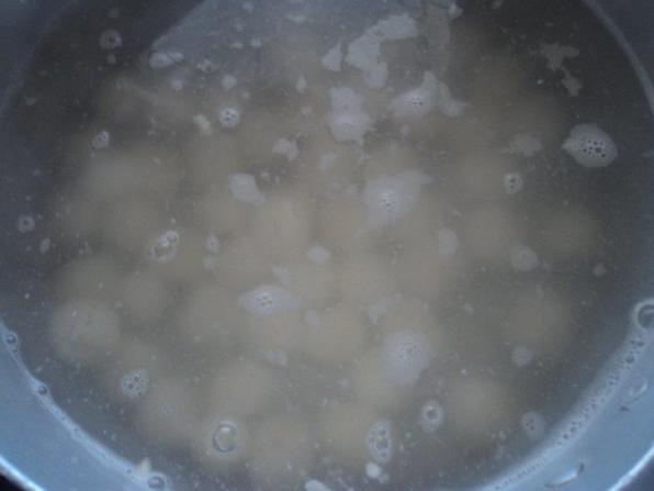 noquis-de-ricotta-fritos-11