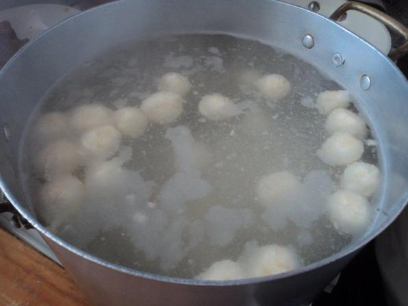 noquis-de-ricotta-fritos-12