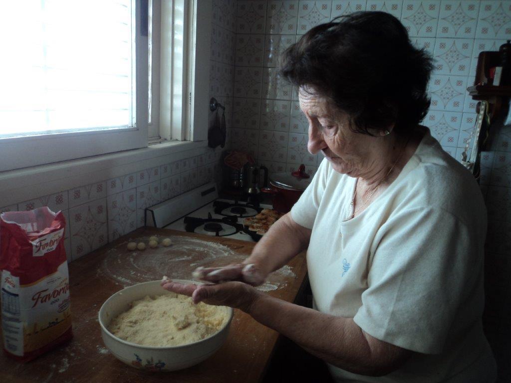 noquis-de-ricotta-fritos-6