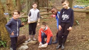 Copy of forest school 046
