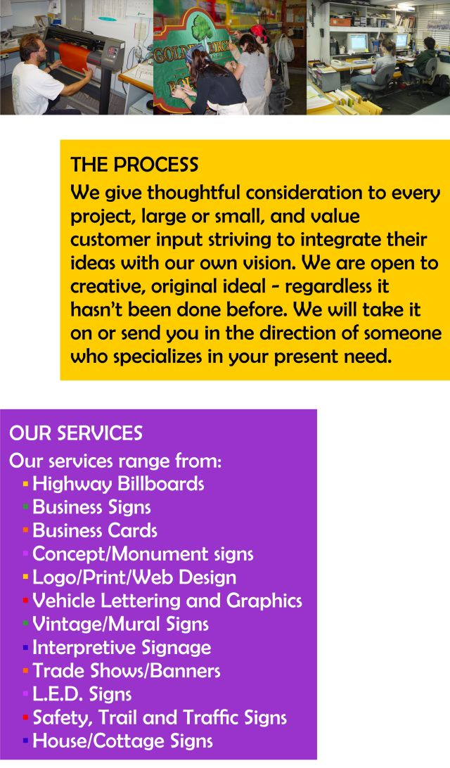about us page 2