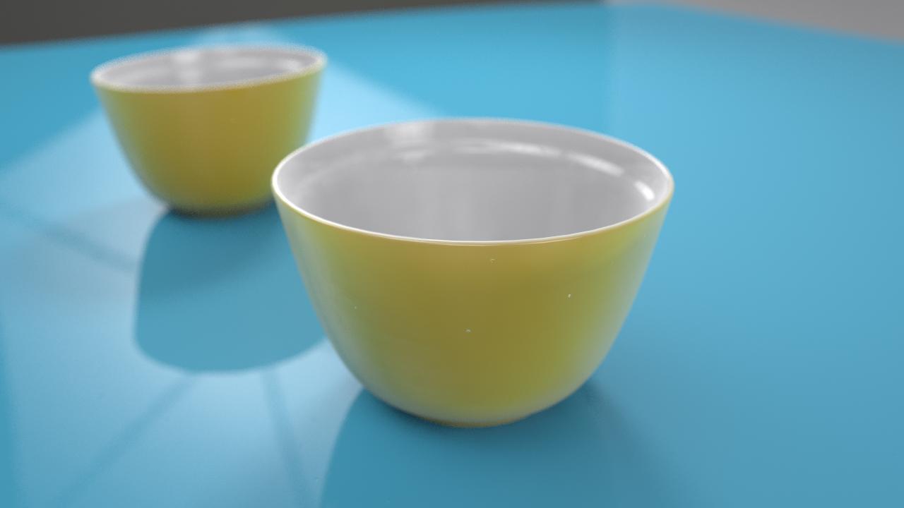 Yellow_Bowl_v002
