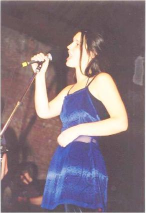 1998 - Zuiderpershuis