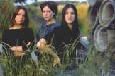 1999 - Dag Allemaal