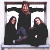 1999 - Feeling