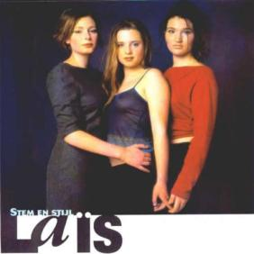 1999 - Teek