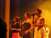 2004 - De Roma