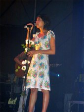 2005 - Bogerfeesten