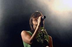 2005 - Bockor Music