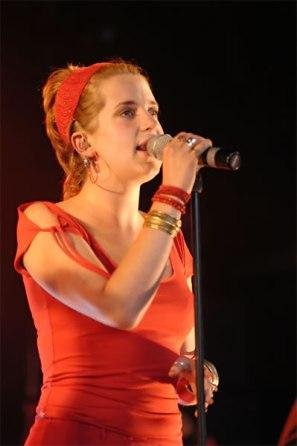 2005 - Beleuvenissen