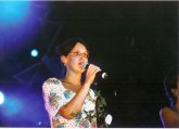 2005 - Genk On Stage