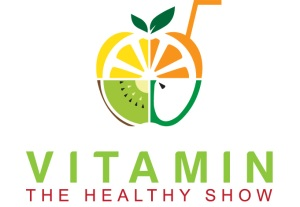 VITAMIN - the healthy show