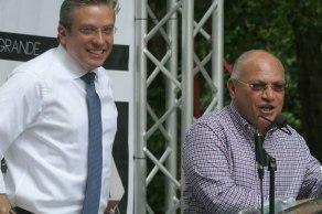 AlegandroGarciaPadilla-y-MiguelOrtizVélez