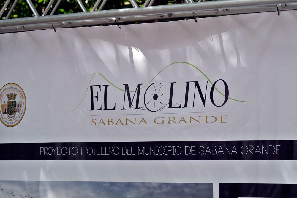 Banner-Hotel-El-Molino-en-Sabana-Grande