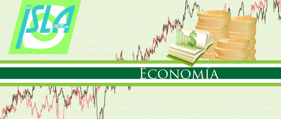 Economia-Banner-940x400px-