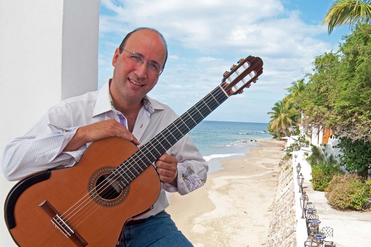 José-Antonio-López