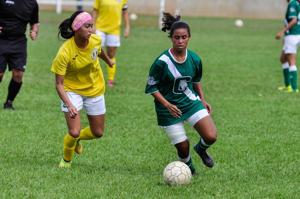Justas LAI Soccer Femenino INTER vs RUM-0596