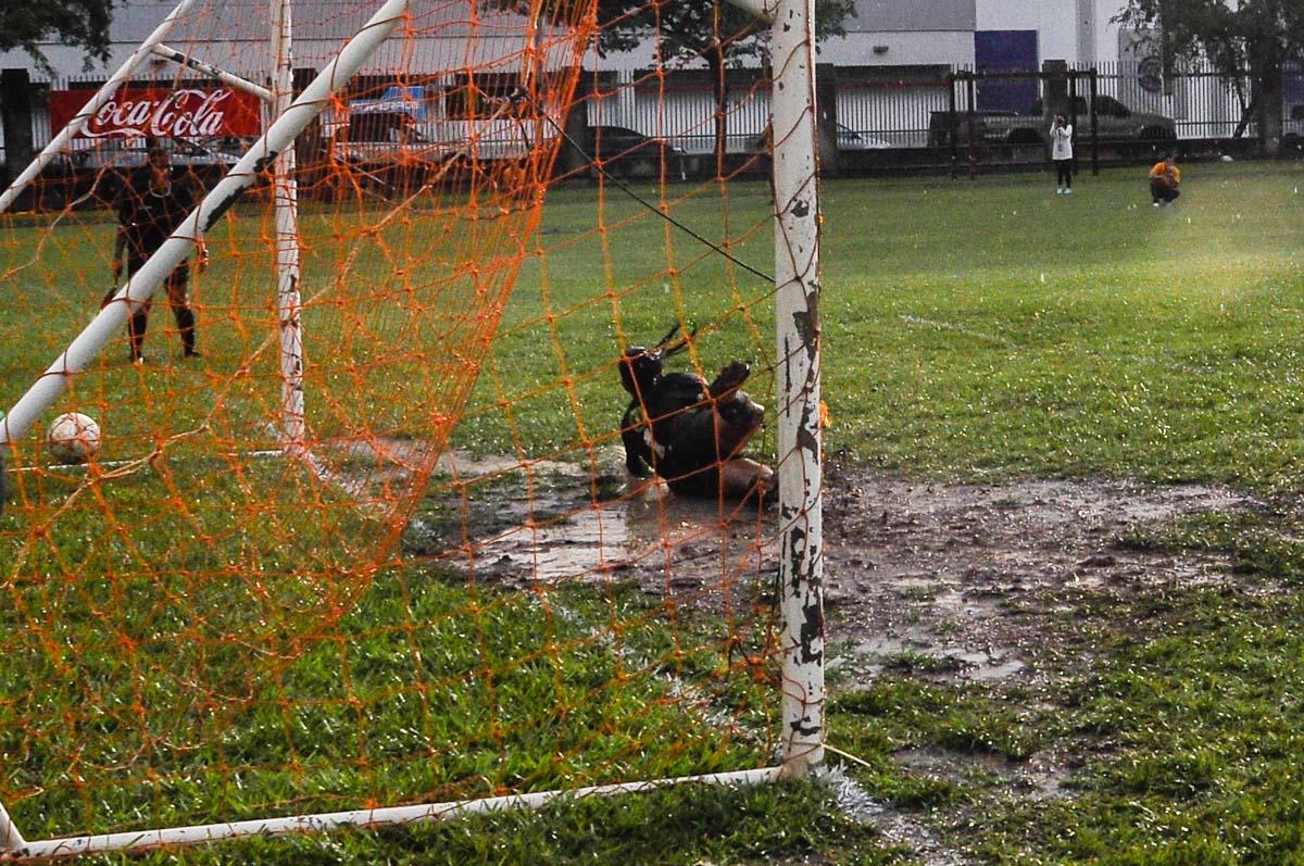 Justas LAI Soccer Femenino INTER vs RUM-0633