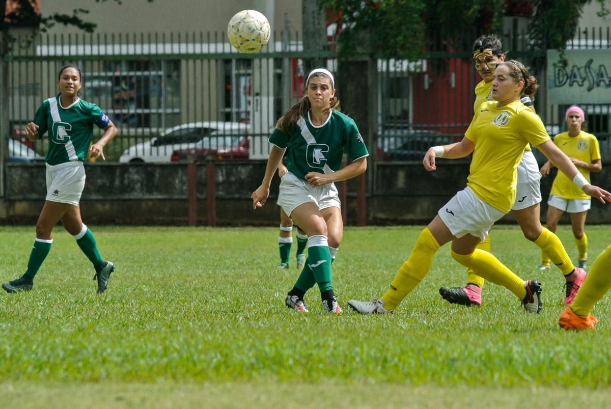 Justas LAI Soccer Femenino INTER vs RUM-5939