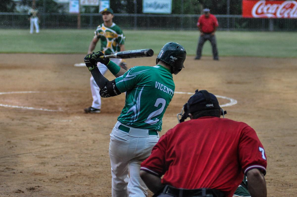Justas LAI Softball INTER vs RUM-0051