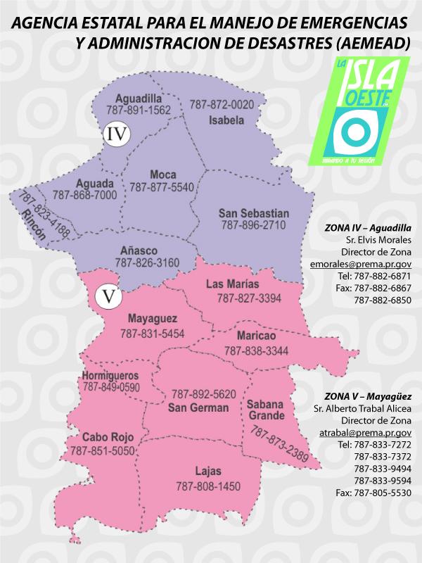 LaIslaOeste-AEMEAD-Regional-600px-x-800px