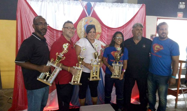 torneo-femenino-de-taekwondo-rincon-1