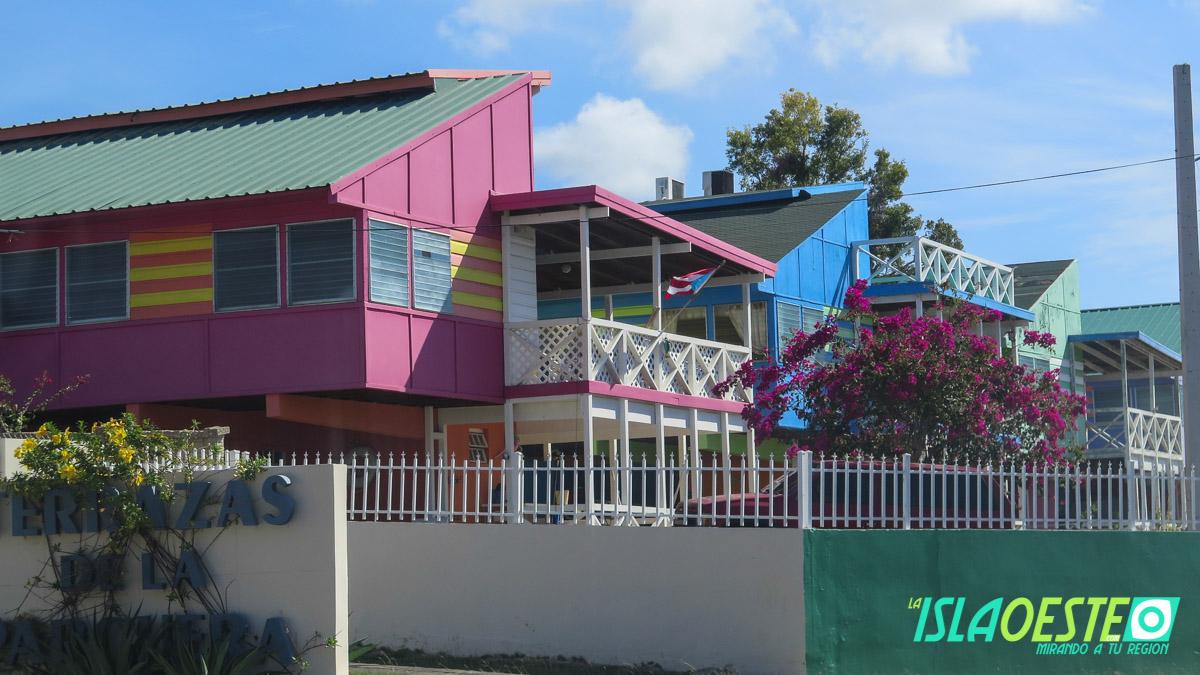 Casas Lajas La Parguera7987