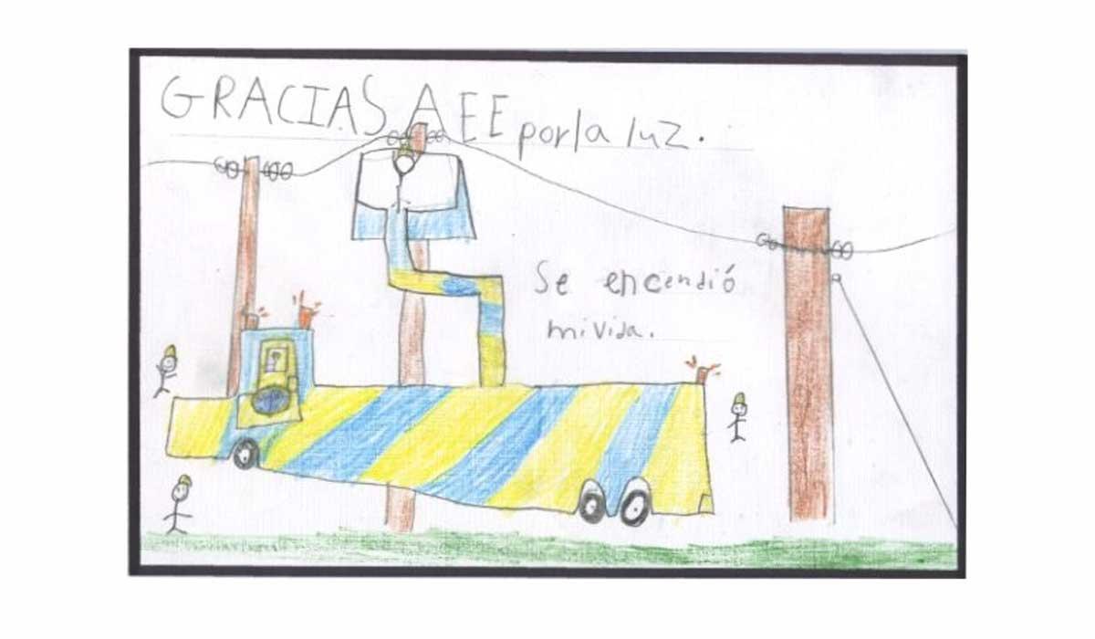 Esc. Jose A. Castillo