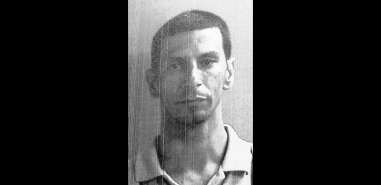 José G. Portugués Domínguez,