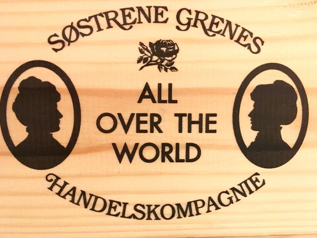 Deco \ Søstrene Grene ou le design danois à des prix imbattables