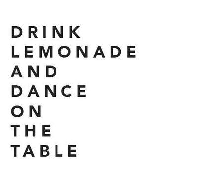 drink-lemonade