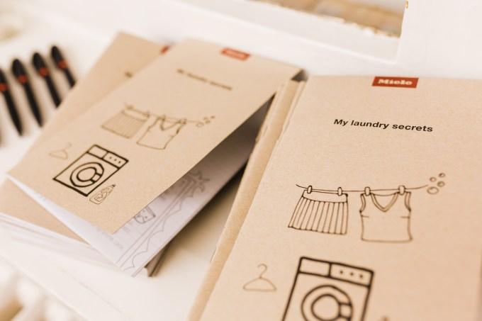 Miele #laundryexperience 180619_18
