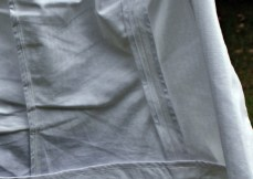 veste-burda-finitions-biais-LLF