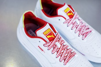 In-N-Out Sues Puma Over  Drive Thru  Sneakers That Look Very Familiar b5a46aefa