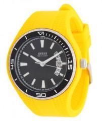 universalūs laikrodžiai