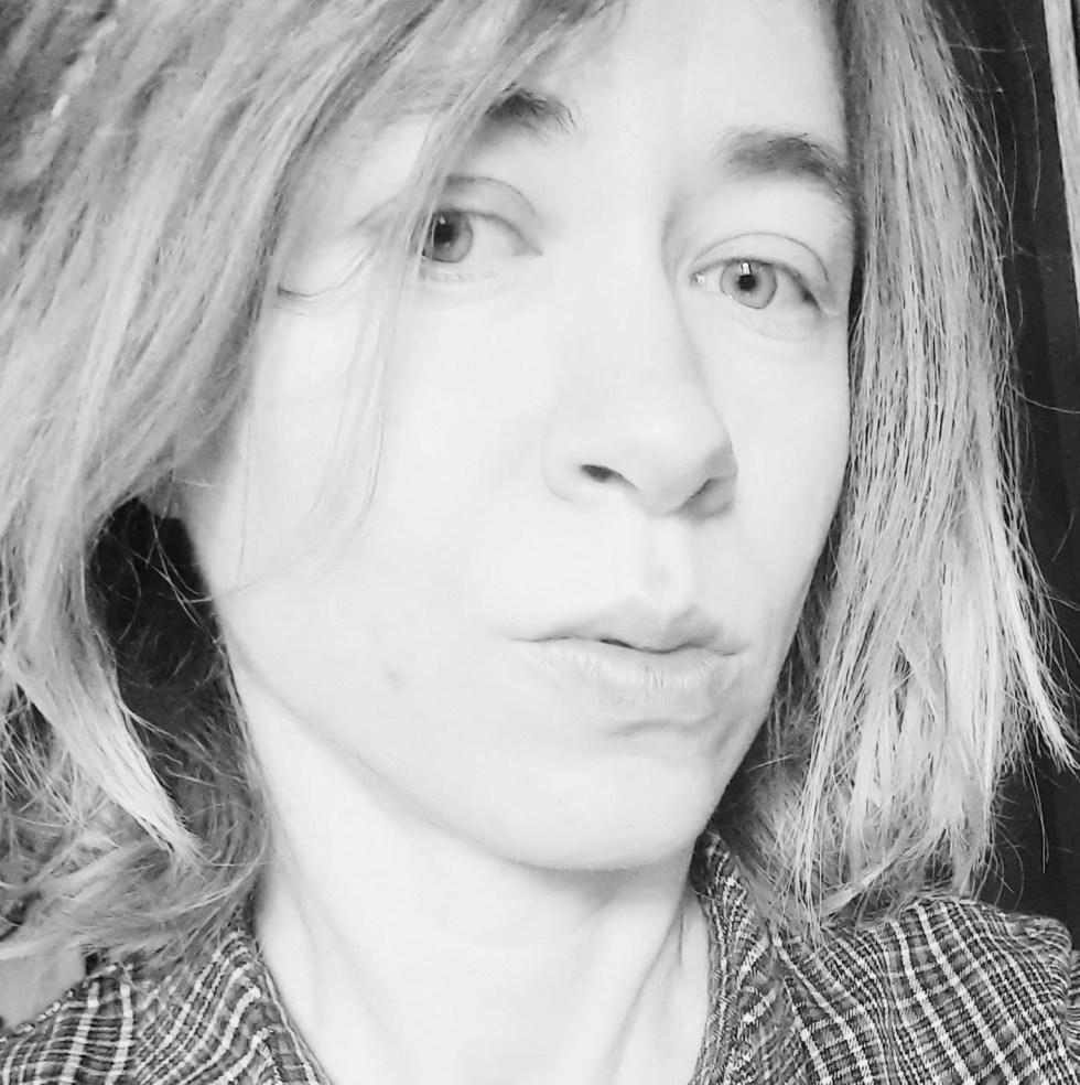 """Nida Vasiliauskaitė : """"Tėvynės sąjunga - blogiausia, kas galėjo nutikti Lietuvai"""""""