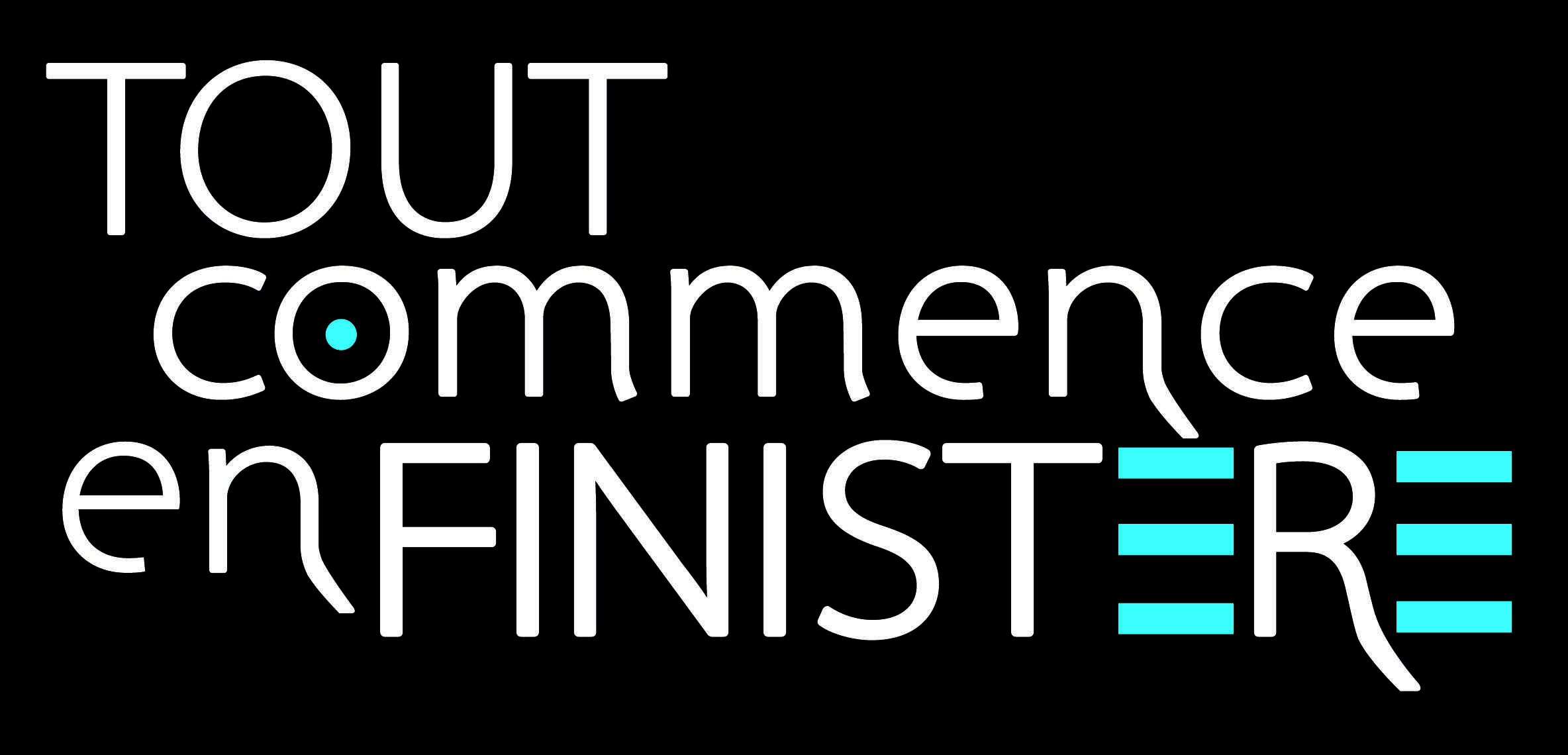 Logo Tout Commence en Finistère