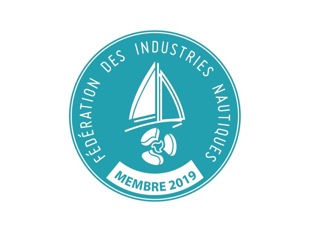 Logo FIN 2019