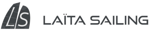 Laïta Sailing - Bateaux aluminium, bateaux transportables, constructions en série ou à l'unité