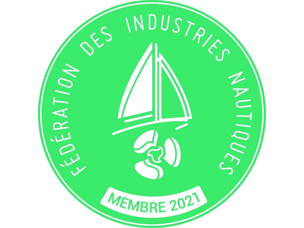Logo FIN 2021
