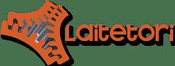Laitetori logo