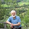 laitman_2009-07_0170[1]