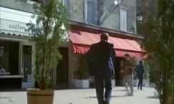 Place des Tanneurs