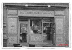Thierry BRAYER - www.laixois.fr