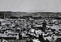 Aix-1942-01