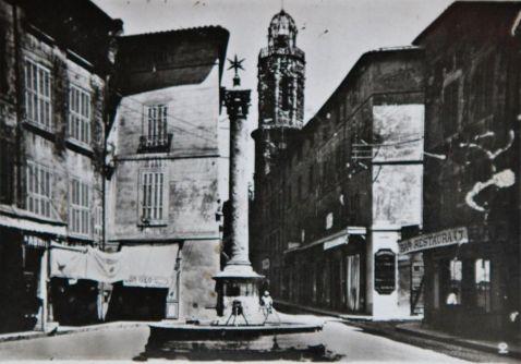 Aix-1942-02