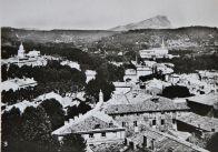 Aix-1942-03
